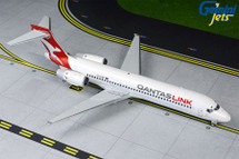 QantasLink B717, VH-NXD New Livery Gemini 200 Diecast Display Model