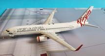 Virgin Australia 737-8FE VH-VUA