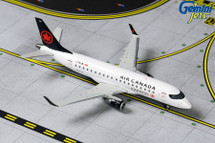 Air Canada Express E-175, C-FEJB Gemini Diecast Display Model