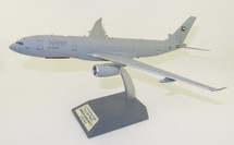 United Arab Emirates Air Force Airbus A330-243MRTT 1300 With Stand, Limited 56 Pieces