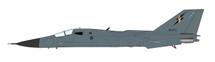 F-111G Aardvark 6 Squadron, RAAF, 1994-2007