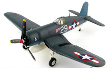 F4U-1A Corsair VF-17, Lt. Ira Kepford, Jan 1944