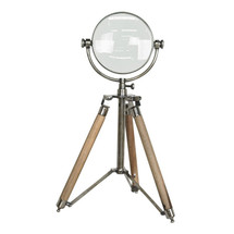Magnifying Glass With Tripod Authentic Models