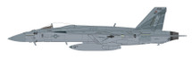 F/A-18E Super Hornet VFA-151 Vigilantes, 2019