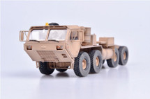 M983 Heavy Expanded Mobility Tactical Truck (HEMTT) U.S. Army, Desert Camouflage