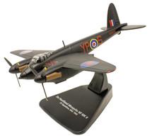 Mosquito FB Mk.VI No. 23 Squadron, Royal Air Force, 1943