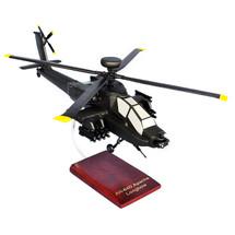 AH-64D Longbow Mastercraft Models