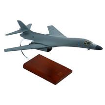 B-1B Lancer Mastercraft Models