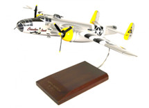 B-25J Mitchell Executive Sweet Mastercraft Models