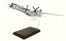 B-29 Enola Gay 1/72 Mastercraft Models