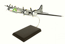 B-29 Superfortress Lucky Leven Mastercraft Models