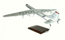 B-36J Peacemaker Mastercraft Models