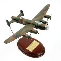 Avro Lancaster Mastercraft Models