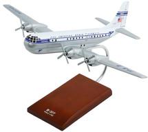 Pan American World Airways B-377 Stratocruiser Mastercraft Models