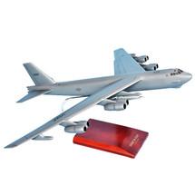 B-52H Stratofortress Mastercraft Models