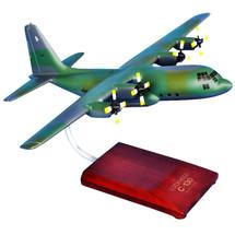 C-130H Hercules (E-1) Mastercraft Models