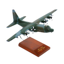 MC-130H Combat Talon Mastercraft Models