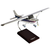 Cessna 172 Skyhawk Mastercraft Models