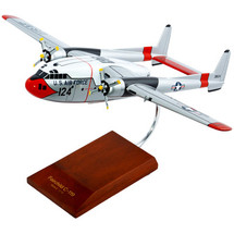 C-119G Flying Boxcar Mastercraft Models