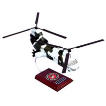 CH-46 Marines Mastercraft Models