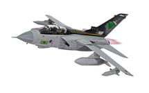 Panavia Tornado GR.4 ZG775, No.IX(B) Squadron Retirement Scheme, RAF Marham, March 2019