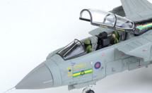 Tornado GR.Mk 4 RAF No.IX(B) Sqn, ZG775, RAF Marham, England, Tornado Farewell 2019