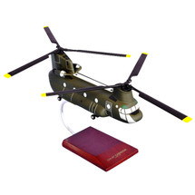 CH-47D Chinook 1/48 Mastercraft Models