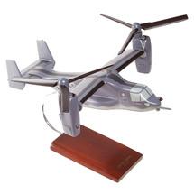 CV-22 Osprey Mastercraft Models