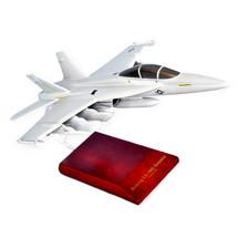 EA-18 Growler Mastercraft Models