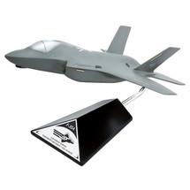 F-35A JSF/CTOL USAF 1/40 Mastercraft Models