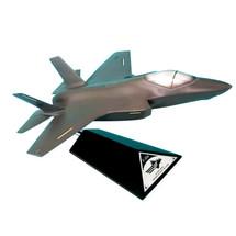 F-35A JSF/CTOL USAF 1/72 Mastercraft Models
