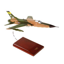 F-105D Thunderchief Mastercraft Models