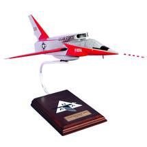 F-107A Ultra Sabre Mastercraft Models