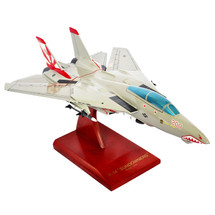 F-14A Tomcat VF-111 Sundowners Mastercraft Models