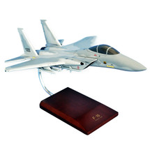F-15A Eagle Mastercraft Models