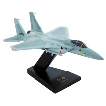 F-15C Eagle 1/72 Mastercraft Models