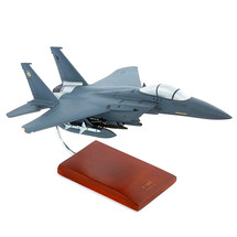 F-15E Strike Eagle 1/48 Mastercraft Models