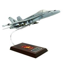 F/A-18C Hornet 1/38 Mastercraft Models