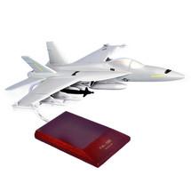 F/A-18E Super Hornet 1/48 Mastercraft Models