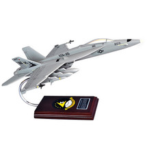 F/A-18E Super Hornet 1/38 Mastercraft Models
