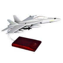 F/A-18F Super Hornet 1/48 Mastercraft Models