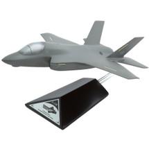 F-35 JSF/STOVL USMC Mastercraft Models