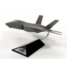 F-35C JSF/CV USN 1/72 Mastercraft Models