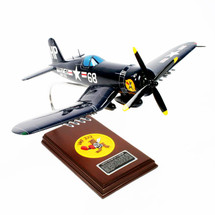 F4U-4 Corsair USMC 1/32 Mastercraft Models
