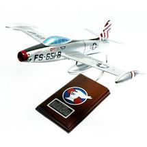 F-84G Thunderjet 1/32 Mastercraft Models