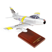 F-86F Sabre 1/48 Mastercraft Models