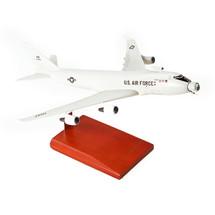 YAL-1A Airborne Laser 1/200 Mastercraft Models