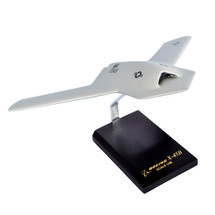 X-45 UCAV Demo 1/48 Mastercraft Models