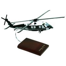 VH-60D Seahawk 1/48 Mastercraft Models
