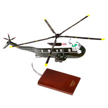 VH-3D 1/48 Seaking Mastercraft Models